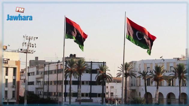 ليبيا تسجل أعلى معدل إصابات يومي بكورونا