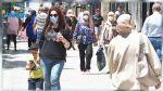 الحبيب غديرة يستبعد موجة ثانية لتفشي كورونا في تونس