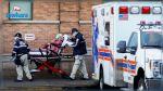 إصابات كورونا في الولايات المتحدة تقترب من 3 ملايين