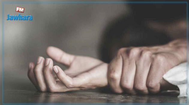 المنستير : يحتجز فتاة في منزل مهجور ويغتصبها