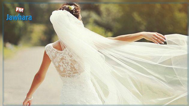 عمليّة تجميل تنهي حياة عروس كانت تستعد لحفل زفافها
