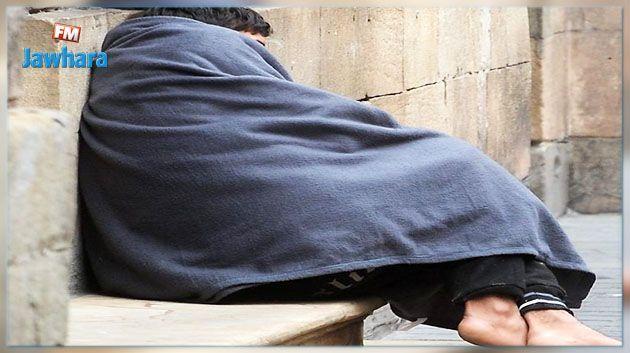 يونيسف : 150 مليون طفل دخلوا دائرة الفقر بسبب كورونا