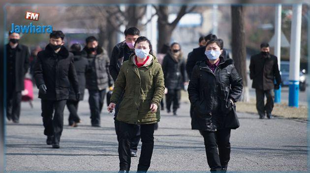 تدهور إحصائيات فيروس كورونا يهدد العالم بإغلاق ثان