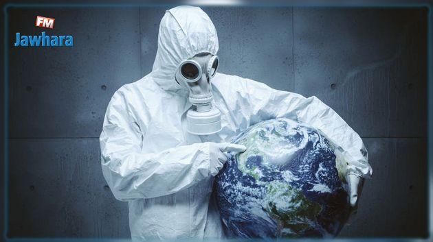 منظمة الصحة العالمية تكشف عن عدد لقاحات الكورونا وتدعو للاستعداد للجائحة المقبلة