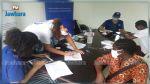 المنظمة الدولية للهجرة تقدم مساعدات مالية لعدد من المهاجرين المقيمين في ولاية سوسة