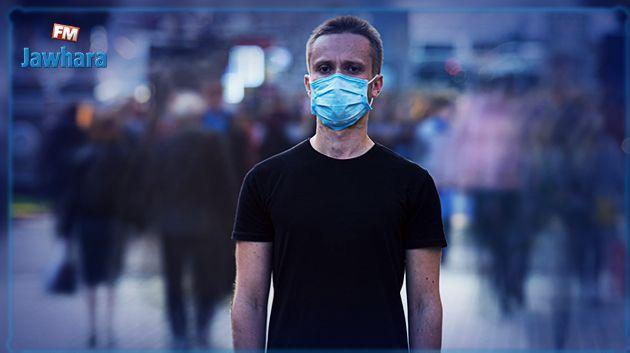 تصنيف جديد للدول حسب انتشار فيروس كورونا