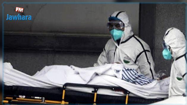 صفاقس: حالة وفاة و 46 إصابة جديدة بكورونا