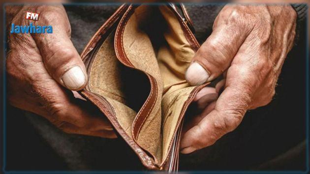 البنك الدولي: جائحة كوفيد -19 يمكن أن تدفع 100 مليون شخص نحو الفقر المُدْقَع