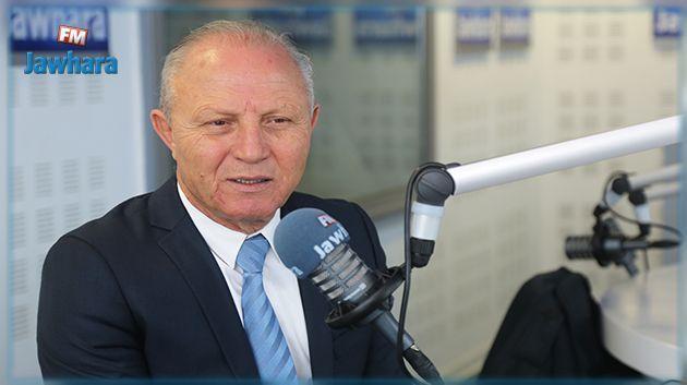 انتخاب رضا شرف الدين رئيسا للكتلة الوطنيّة والمليكي يعتبر القرار لاغيا
