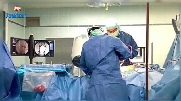 في المصحة نفسها وفي أقل من شهر : حالتا وفاة بسبب عمليات تجميل