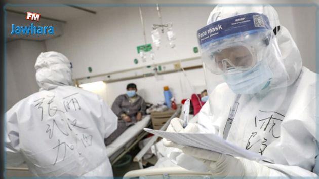 الصين: إجراء تحاليل للكشف عن كورونا لدى 10 ملايين شخص في 5 أيام