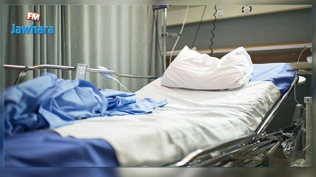 مدنين: وفاة رجلين اثنين مصابين بكورونا