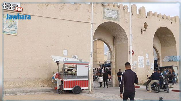 رغم الكورونا: أهالي القيروان  متشبثون بعاداتهم في المولد النبوي الشريف