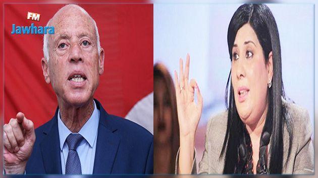 نوايا التصويت حسب استطلاعات سيغما كونساي: موسي تتصدّر التشريعية وسعيّد يحتكر الرئاسيّة
