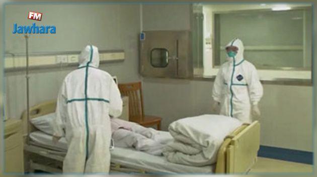 زغوان : تسجيل حالة وفاة و17 إصابة جديدة بكورونا