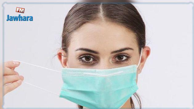 الصحة العالمية: تصريح جديد  بشأن ارتداء الكمامات