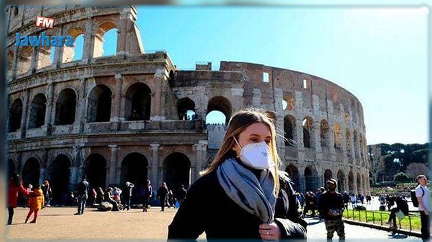 لقاح كوفيد-19 سيكون مجانيا لكافة سكان إيطاليا