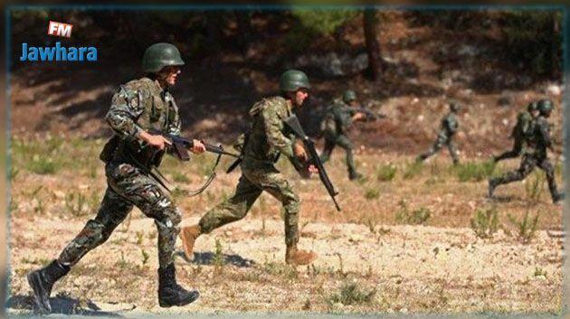 بينهم قياديان في القاعدة: القضاء على 3 إرهابيين في الجزائر