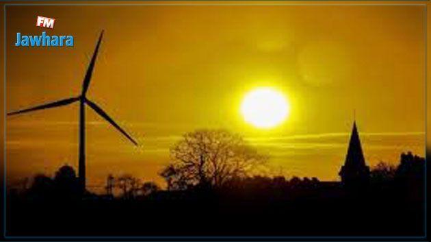 المنظمة العالمية للأرصاد الجوية: 2020 عام استثنائي..