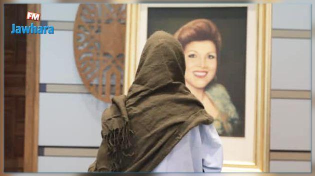 وزارة الشؤون الثقافية تحيي أربعينية السيدة نعمة
