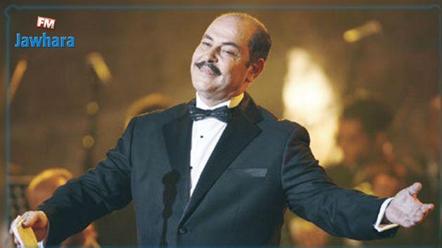 تأسيس نقابة للفنانين التونسيين برئاسة لطفي بوشناق
