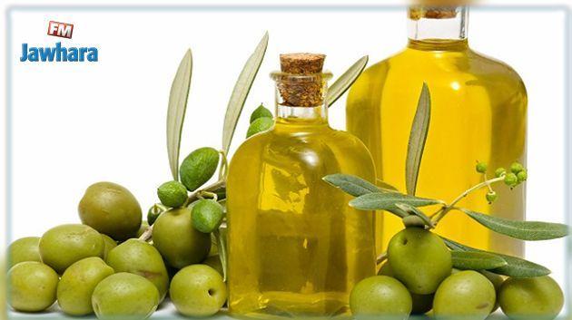 تونس تسعى لتسويق زيت الزيتون في الصّين