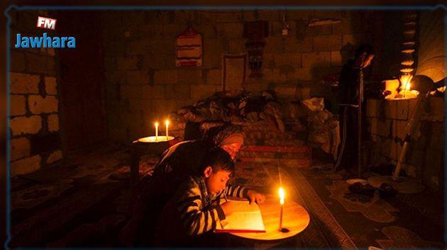 الأمم المتحدة : الملايين حول العالم محرومون من الكهرباء