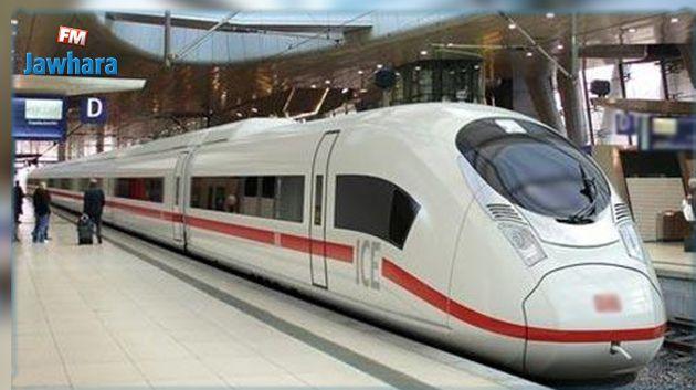 مصر توقع اتفاقية بشأن خط قطار فائق السرعة بتكلفة 23 مليار دولار