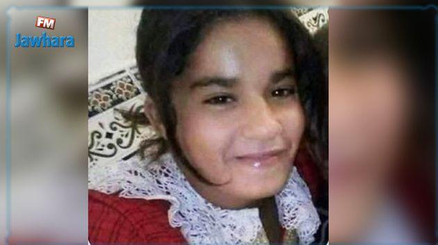 أم تتوجه بنداء عاجل لمساعدتها على العثور على طفلتها المفقودة منذ 22 يوما (فيديو)