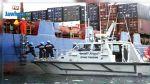 عالقة في ميناء رادس منذ جوان : الديوانة تفرج عن شحنة تبرعات قادمة من بلجيكيا