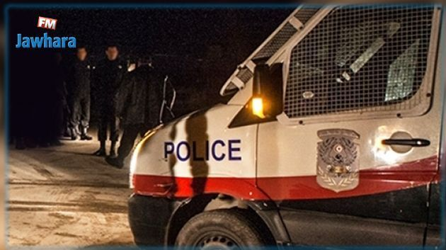 القيروان : تجدد أعمال الشغب الليلية و مواجهات بين الأمن و مخربين