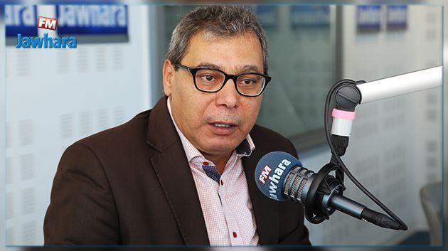 غازي معلى : رئاسة بايدن للولايات المتحدة ستحدث نقلة نوعية في العلاقات التونسية الأمريكية
