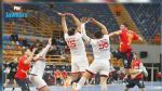 مونديال كرة اليد: المنتخب يواجه النمسا من أجل المرتبة 25