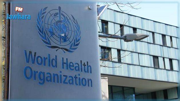 منظمة الصحة العالمية تعلن عودة انتشار قوي لفيروس كورونا في أوروبا