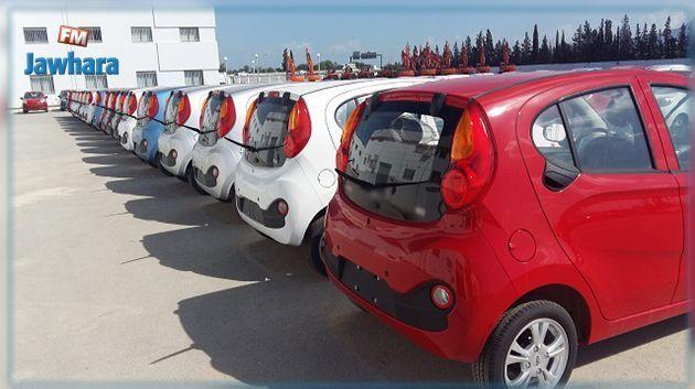 محسن حسن: سعر السيارة في تونس يصل من 200 إلى 300% من سعر تصنيعها في البلد المُصنع