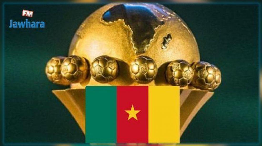 لأوّل مرة: 7 منتخبات عربية تتأهل لأمم إفريقيا بالكامرون