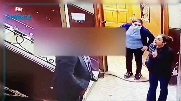 قضية صدمت الرأي العام في مصر: اعترافات جديدة للمتحرّش بطفلة