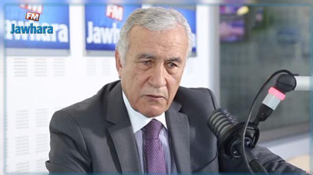 عمر صحابو :