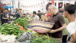 التونسي عشيّة شهر رمضان: قدرة شرائية متدهورة مقابل غلاء الأسعار