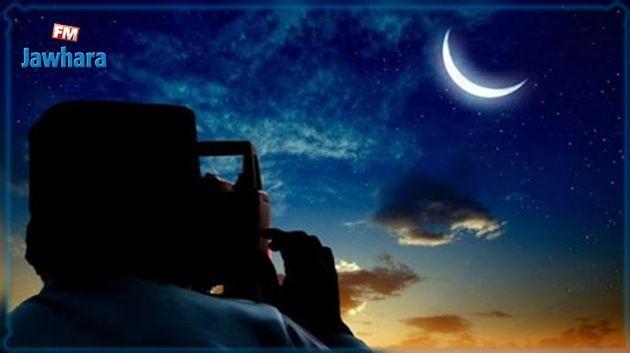 دول أعلنت الثلاثاء أول أيام رمضان