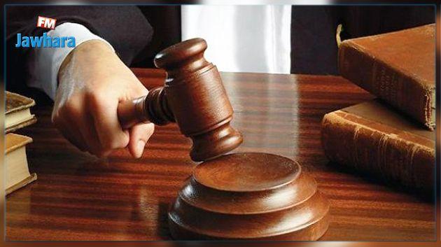 نابل: السجن 3 أشهر في حق قيّم عام وقيّمة
