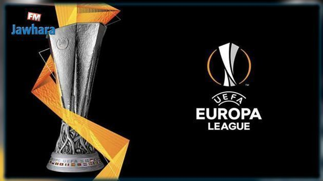 الدوري الأوروبي : مهمة صعبة لأرسنال ضد سلافيا التشيكي