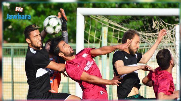 سوسة : اليوم انطلاق دورة في كرة القدم بين الأحياء