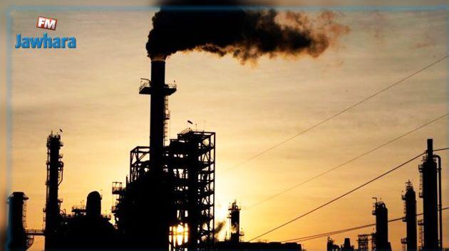 النفط يرتفع لقمة 4 أسابيع مع تحسن افاق الطلب