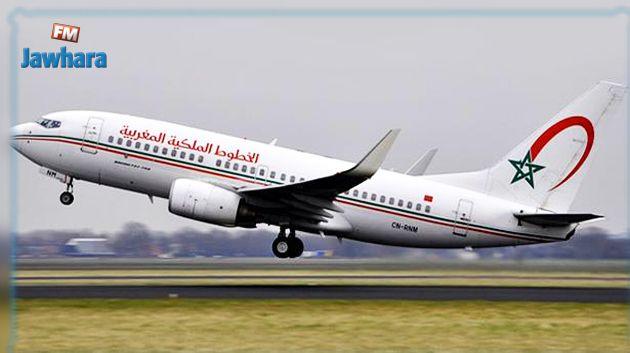 المغرب يعلن عن تعليق الرحلات الجوية مع دول إضافية