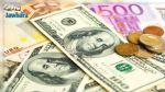 الدولار عند أدنى مستوياته في 4 أسابيع