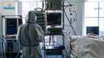 صفاقس: 5 وفيات و317 إصابة جديدة بكورونا