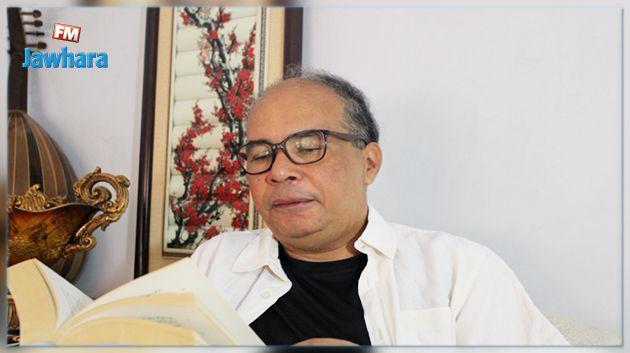 مفكّر وكاتب مغربي معروف ينشر على فيسبوك تدونية صادمة