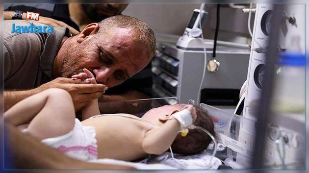 الجامعة العربية تصف العدوان الإسرائيلي بجرائم حرب