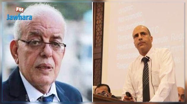 ارتفاع حصيلة الشهداء في غزة: استشهاد طبيبين فلسطينيين رفقة أفراد أسرتهما